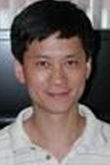 Chengtao Her