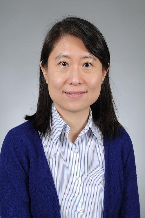 Ming-Rui Duan