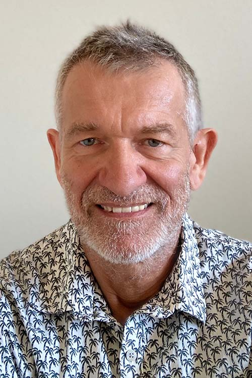 Martin Klotz