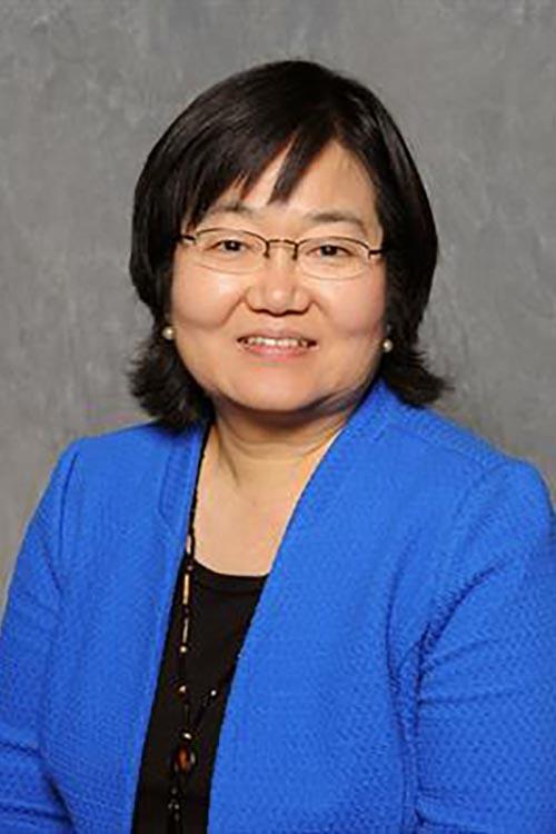 Kwanhee Kim