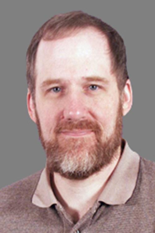 Michael Rolfsmeier