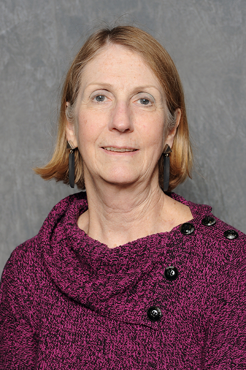 Susan Hopkinson