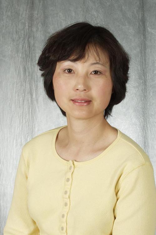 Xun Shi