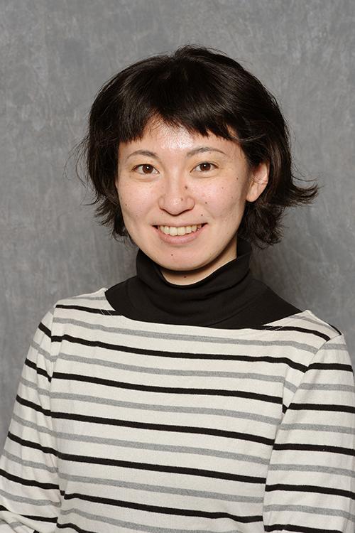 Aoi Hiroyasu