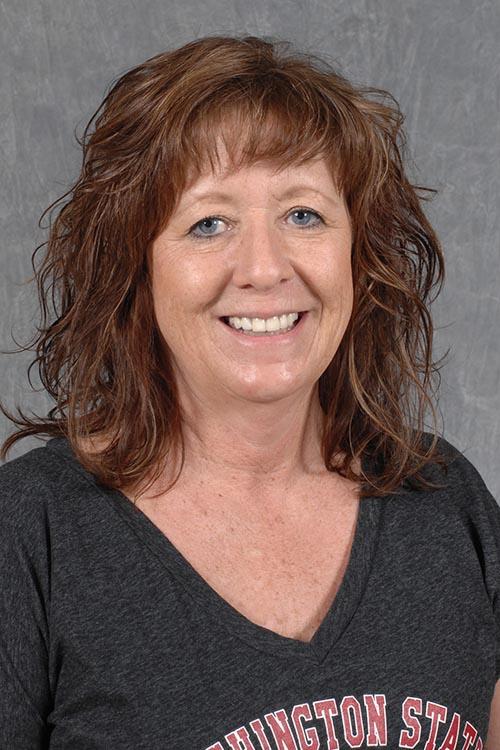 Kathy Pinter