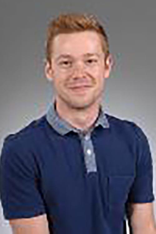 Dalton Plummer