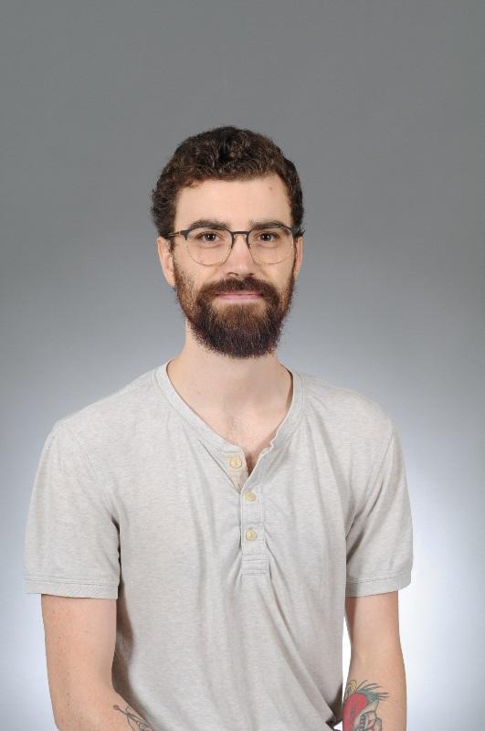 Daniel Carulli