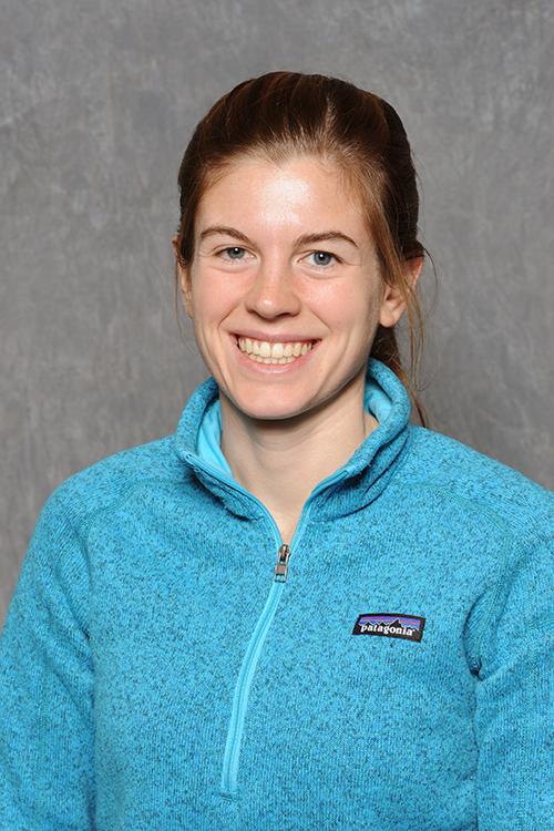 Hannah Kiser