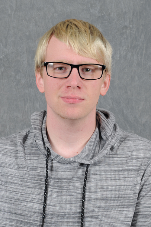 Cody Lauritsen