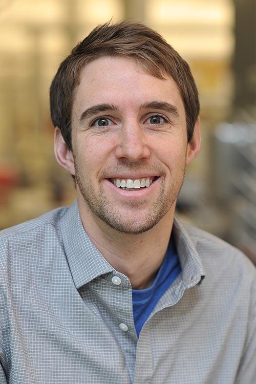 Nathan Law
