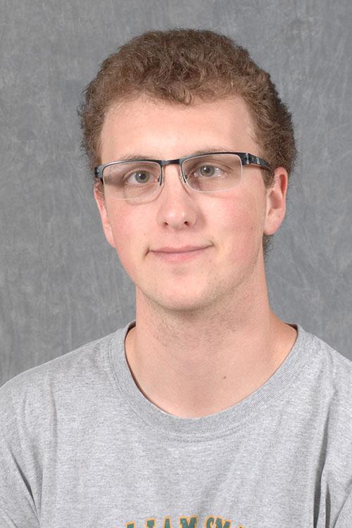 Seth Schneider